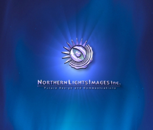 NORTHERN LIGHTS IMAGES Inc.